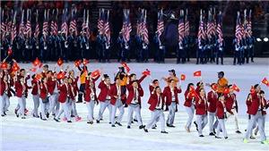 Thể thao Việt Nam tập trung cho công tác phòng chống Covid-19
