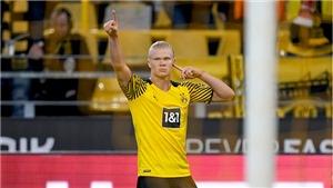 Nhận định bóng đá Dortmund vs Sporting, Cúp C1 (02h00, 29/9)