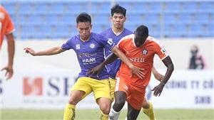Các CLB V-League chia sẻ với Ban tổ chức