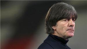 Chiến bại của đội tuyển Đức hay của Joachim Low?