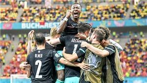 Nhận định bóng đá Hà Lan vs Áo: Tìm đường giữa lốc xoáy (trực tiếp VTV3)