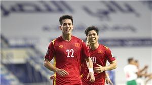 CĐV mong đội tuyển Việt Nam gặp Nhật Bản, Hàn Quốc