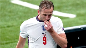 Nhận định bóng đá CH Séc vs Anh: Tuyển Anh tịt ngòi? (VTV6 trực tiếp)