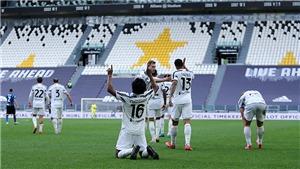 Juventus: Nhà cựu vô địch vẫn còn sống, nhưng…