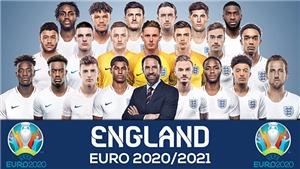 Hướng tới EURO 2020: Đi tìm ứng cử viên cho chức vô địch