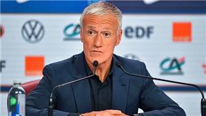 Thực dụng sẽ lên ngôi tại EURO 2020?