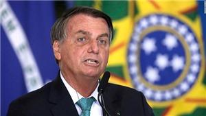 Copa America 2021: Sức khỏe đối đầu với tiền bạc