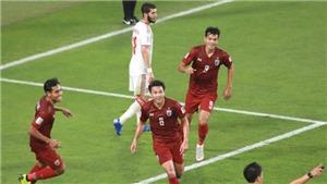 Thái Lan có thể tạo bất ngờ trước UAE