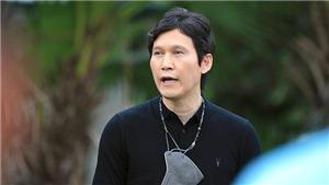 CLB Hà Nội làm 'cách mạng' với HLV Park Choong Kyun?
