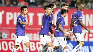 'Hà Nội và Viettel sẽ tiếp đà chiến thắng'