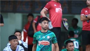 Trực tiếp CLB TP HCM vs Hà Nội FC (19h15 ngày 23/3): Chờ Lee Nguyễn bùng nổ trước Hà Nội FC