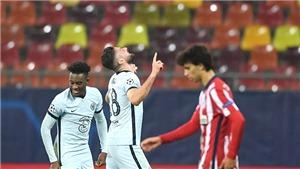 Bóng đá châu Âu mùa Covid-19: Rắc rối chuyện sân nhà và sân khách