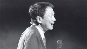 Phú Quang, trong ánh chớp mùa Xuân: Đào hoa 'đa truân'