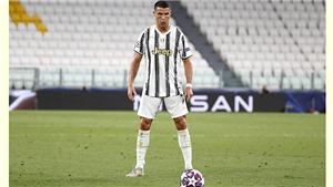 Trực tiếp bóng đá Juventus vs Crotone: Chờ Ronaldo giải cứu
