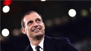 Real Madrid: Ngôi sao may mắn đã rời bỏ Zidane