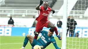 Trực tiếp bóng đá Southampton-Liverpool: Giấc mộng Liverpool và hiểm họa đội yếu