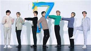 Giải 'Grammy Hàn Quốc' Golden Disc: Cuộc đua BTS, Blackpink