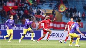 Việt Nam, thiên đường của bóng đá thế giới