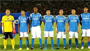 Chuyên gia Đoàn Minh Xương: 'Lâu rồi mới thấy V-League'