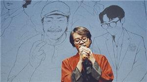 Nhà làm phim Lan Nguyên: 'Làm phim tài liệu ở Việt Nam vừa dễ, vừa khó'