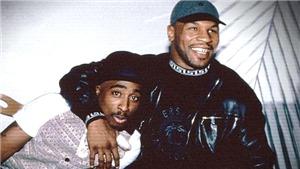 Mike Tyson hối lỗi vì cái chết của một rapper