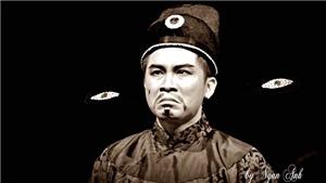 Quang Khải - Con đường cải lương của giọng ca độc, lạ
