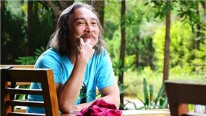 Triển lãm 'Mặt lạ' của Nguyễn Xuân Tiệp: Vươn tới một trạng thái tinh thần khác biệt