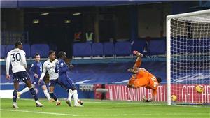 Vì Man City, Chelsea nghỉ đông bất đắc dĩ?