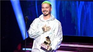 Giải Grammy Latin tổ chức không khán giả