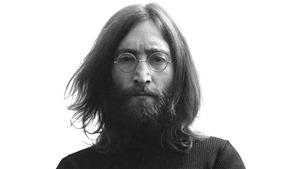 Album John Lennon ký tặng kẻ giết người được bán với giá khủng