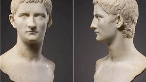 Phát hiện về cung điện của Caligula: Giải mã sự xa hoa của 'bạo chúa' La Mã