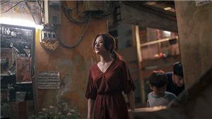 'Trái tim quái vật': Trải nghiệm thú vị cho khán giả mê phim trinh thám
