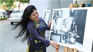 Văn Dương Thành - Cầu nối những giá trị của Bùi Xuân Phái qua các thế hệ