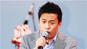 Lam Trường và liveshow 'Đêm ký ức - Giấc mơ tuyệt vời'