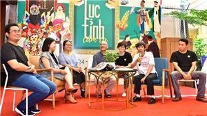 Bộ sách 'Lục tỉnh cầm ca': Một cách tiếp cận văn hóa trẻ trung