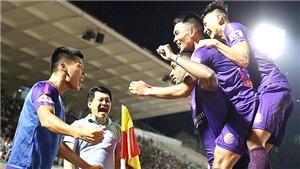 Chuyên gia Đoàn Minh Xương: 'Chờ xem Sài Gòn FC tính gì'