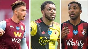 Premier League 2019-20: Ai sẽ theo chân Norwich xuống hạng?