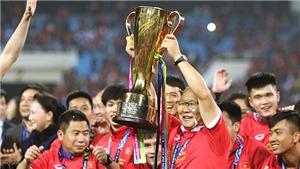 AFF Cup lùi sang 2021, mừng hay lo?