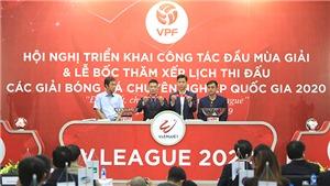 Bình luận viên Quang Tùng: 'Bóng đá cần những ứng xử chuyên nghiệp'