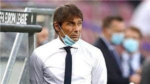 HLV Antonio Conte dính lừa đa cấp, mất 30 triệu euro