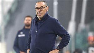Trực tiếp bóng đá. Bologna vs Juventus: Mệnh lệnh phải thắng. Trực tiếp FPT
