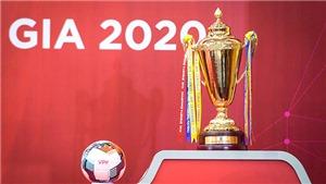 Bao giờ bóng đá Việt tự cường?
