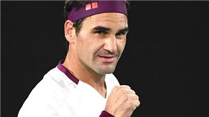 Roger Federer có phải là cây vợt vĩ đại nhất?