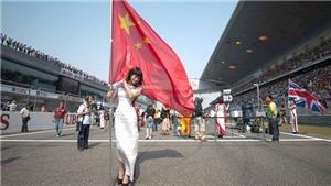 F1 có lao đao vì virus corona?