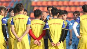 2018 và 2020: U23 Việt Nam nào mạnh hơn?