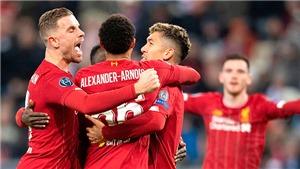 Monterrey vs Liverpool (00h30 ngày 19/12): Ai cũng thích túi tiền nhà Al Thani