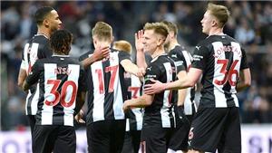 Bao giờ Newcastle chính thức đổi chủ?