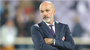 Milan tìm lại mình từ cá tính Pioli