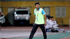 Bóng đá Việt và vấn nạn xin-cho: Bằng chứng đâu?