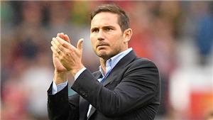 Liverpool vs Chelsea (2h00 ngày 15/8): Hãy cho Lampard thời gian